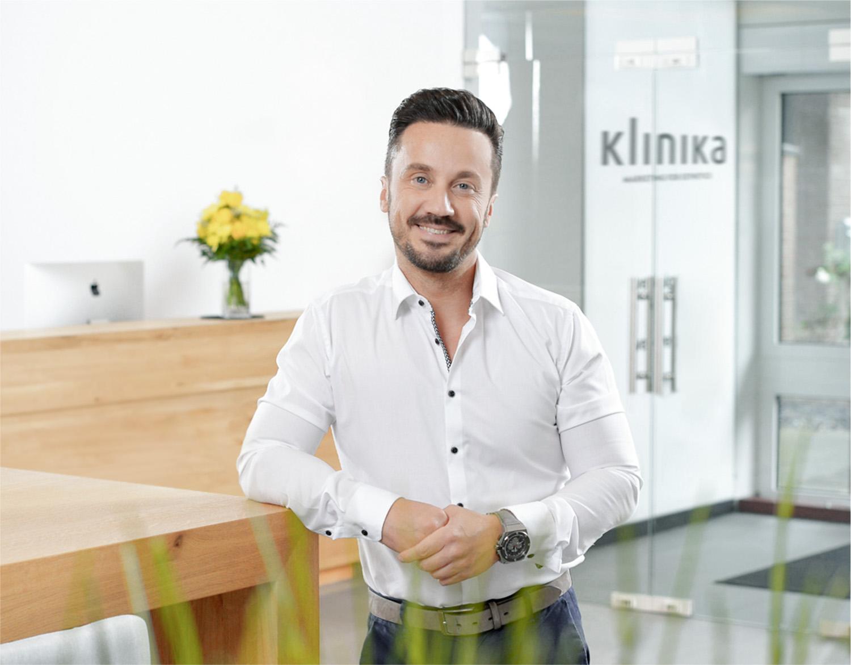 Branimir Witt